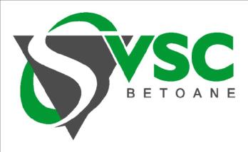 VSC Residence - Apartamente noi Pitesti - 0744 673 293 - Logo