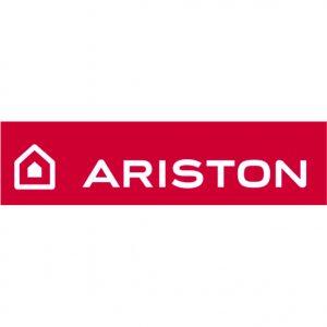 VSC Residence - Apartamente noi Pitesti - 0744 673 293 - ariston_logo_600