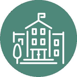 VSC Residence - Apartamente noi Pitesti - 0744 673 293 - Puncte de interes - facultate