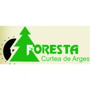 VSC Residence - Apartamente noi Pitesti - 0744 673 293 - foresta_logo_600