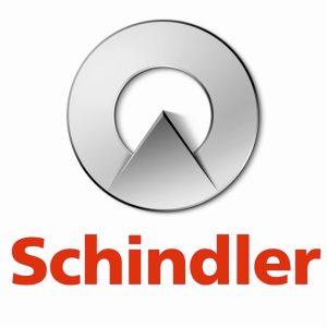 VSC Residence - Apartamente noi Pitesti - 0744 673 293 - schindler_logo_600